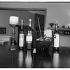 '48 Leitz 35mm f/3.5 Elmar; 1/2 sec @ f/8