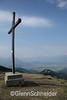 Austria07_7561