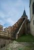 Prague Karlstejn Castle