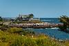 Kennebunkport Maine Bush_home