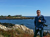 Kennebunkport Maine  Mike Bush_home