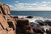 Acadia Maine Thunder_hole