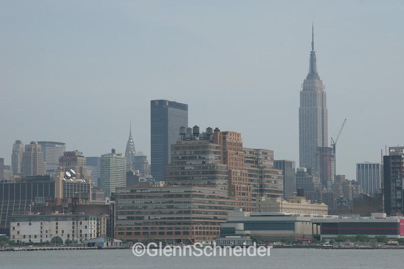 NYC06_1768