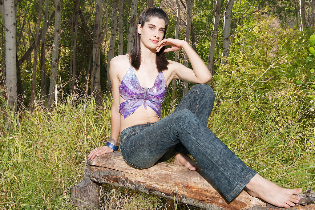 SEXY_7049 RAVENESS IS BEAMING INTO YOUR FANTASY