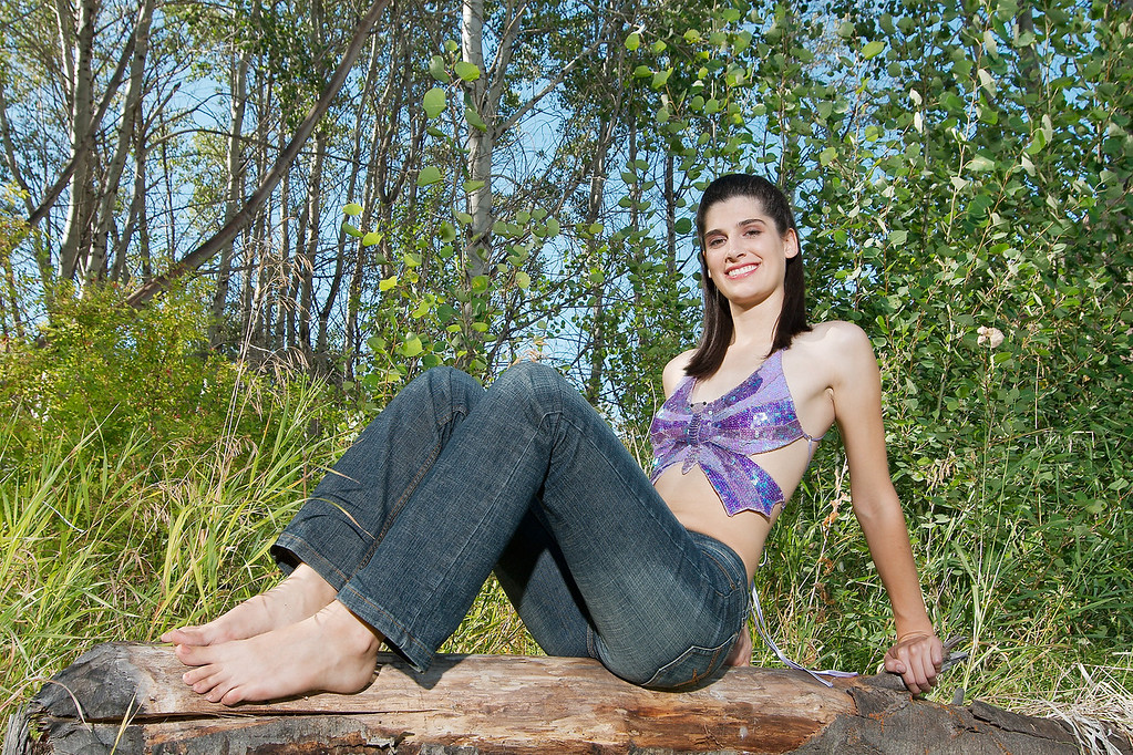 SEXY_7060 RAVENESS HAS SUCH A BEAUTIFUL SMILE