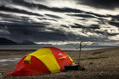 Arctic Camping-2.jpg