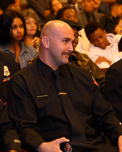 PFD_Event_052418_PromotionCeremony_6056