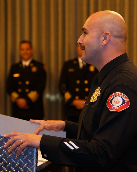 PFD_Event_052418_PromotionCeremony_6072