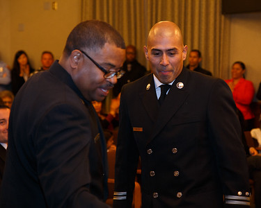 PFD_Event_052418_PromotionCeremony_6041