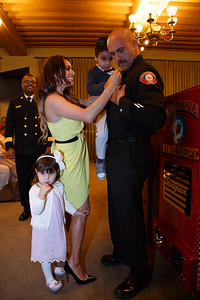 PFD_Event_052418_PromotionCeremony_6062