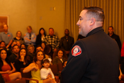 PFD_Event_052418_PromotionCeremony_6033