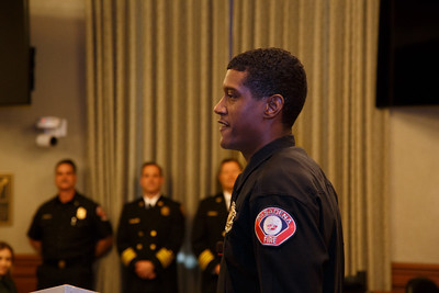 PFD_Event_052418_PromotionCeremony_6078