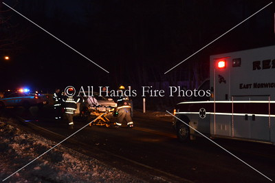 20140201 - East Norwich - MVA