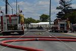 20140813 - Nashville - Tanker Fire
