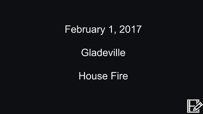 20170201-Gladeville-HouseFire