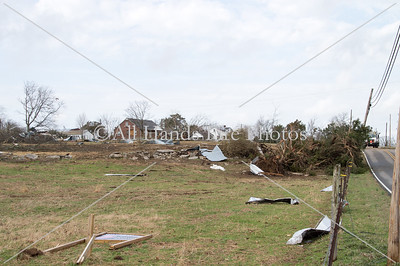 300 Block of South Commerce Road