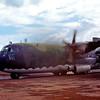 C130 Cargo Plane- FSB Buttons, Vietnam