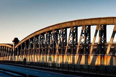 Bridge, London, United Kingdom