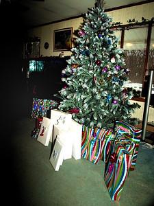 0120 Christmas Tree