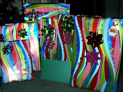 0240 Presents