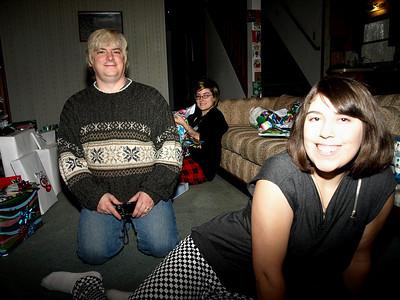 0320 Chris Theresa and Desiree