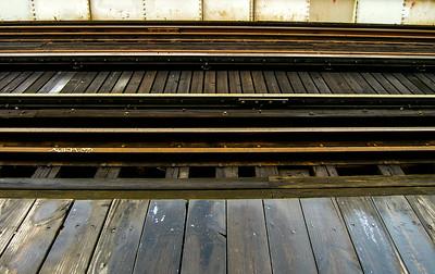 El Track