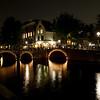 Night Bridge