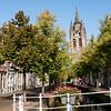 Oude Kerk (Old Church)