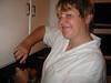 Laura. July 2002.