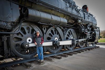 Engine 3759