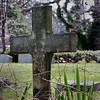 Greenlawn Cemetery - March 2010