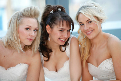 Zilla-fun-glam-bridalmatlock (193)