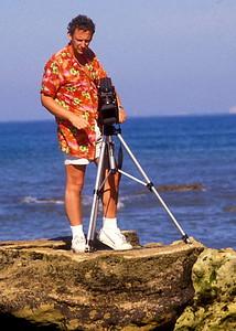 DM Algarve 1991