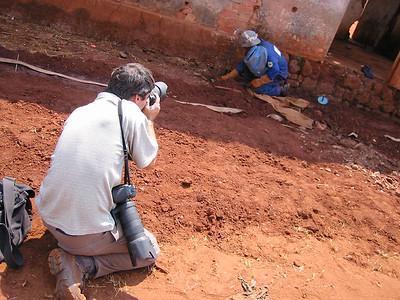 20030910-Angola2003-IMG_0217