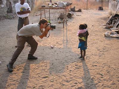 20030910-Angola2003-IMG_0206