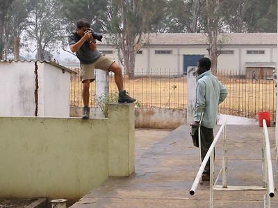 20030916-Angola2003-IMG_0381