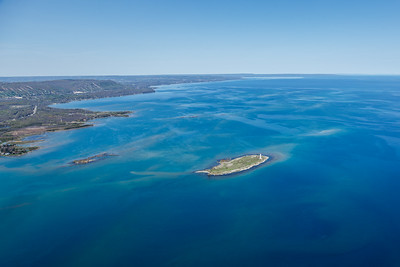 Collingwood by Air #4