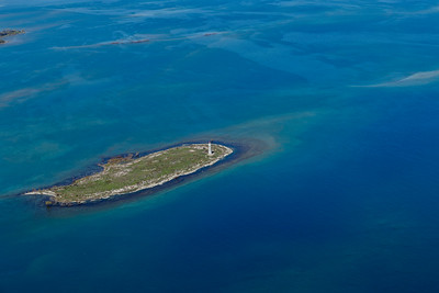 Collingwood by Air #5