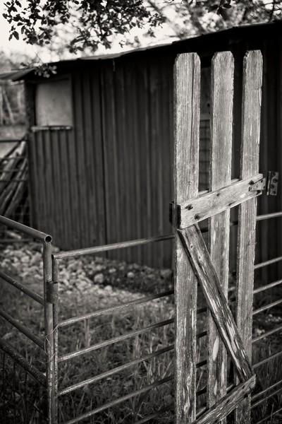 farm-bw_IMG5387