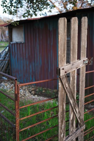farm-kc_IMG5387