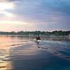 AM LAKE TIPPY  INDIANA