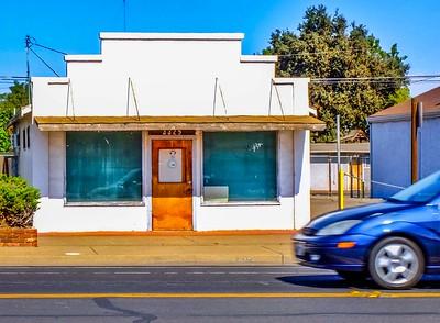 Oakdale, California