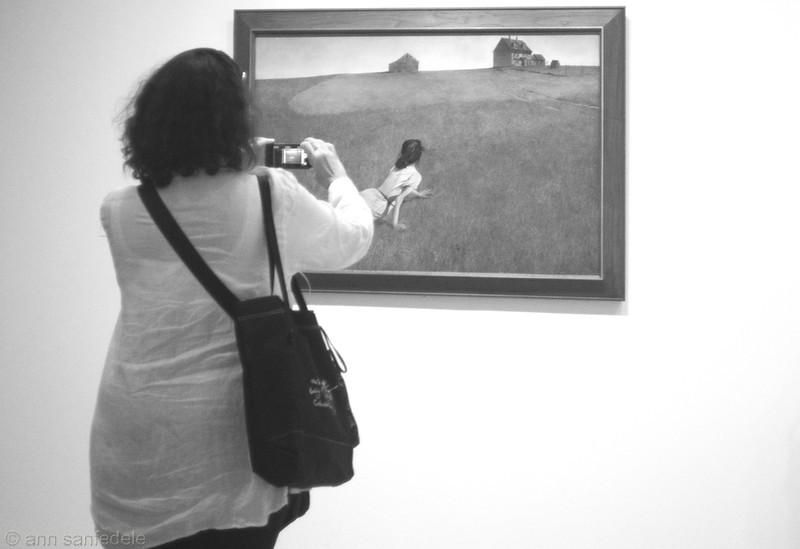 at MOMA 1138