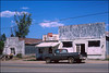 Mulberry Arkansas - 1987