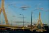 Boston, Massachusetts - 2012