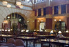 Fisher Library - University of Pennsylvania