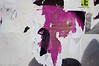 Abstract with magenta - Clyford Still-ish, methinks