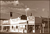 Aguilera's Mexican Restaurant – Holbrook, Az – 1990.  I remember yummy baked goods.  A phone call to another spot in Holbrook confirmed my fears it was no longer around.  Holbrook is another Route 66 / I-40 town and often visited by tourists and truckers.