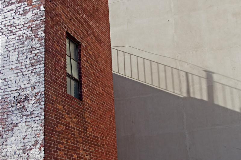Fromthe Highline Nove 30