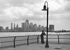 from Hoboken